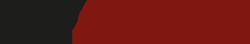 MoContent Logo