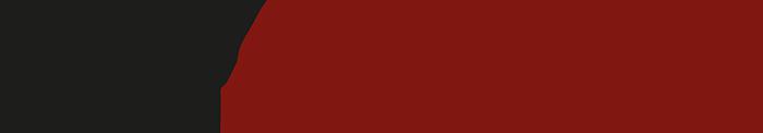 MoContent Retina Logo